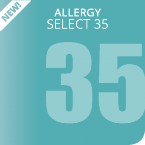 Allergy Select 35