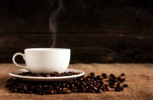 coffee food sensitivity testing